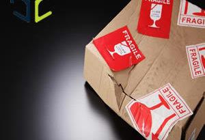 embalaje_compra_online_ecommerce