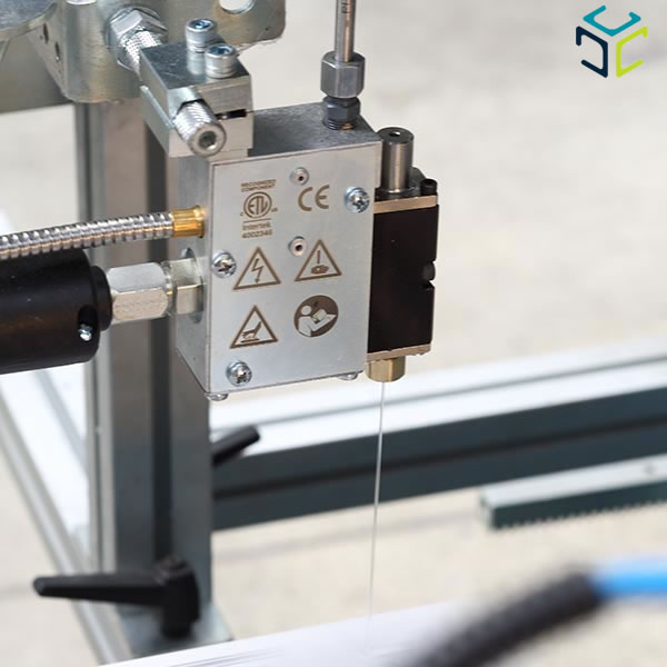 adhesivo termofusible cajas invisipac adhesivo