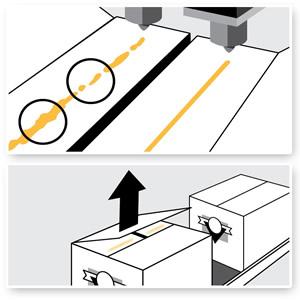 sistema_adhesivo_cajas_invisipac_02_300x300