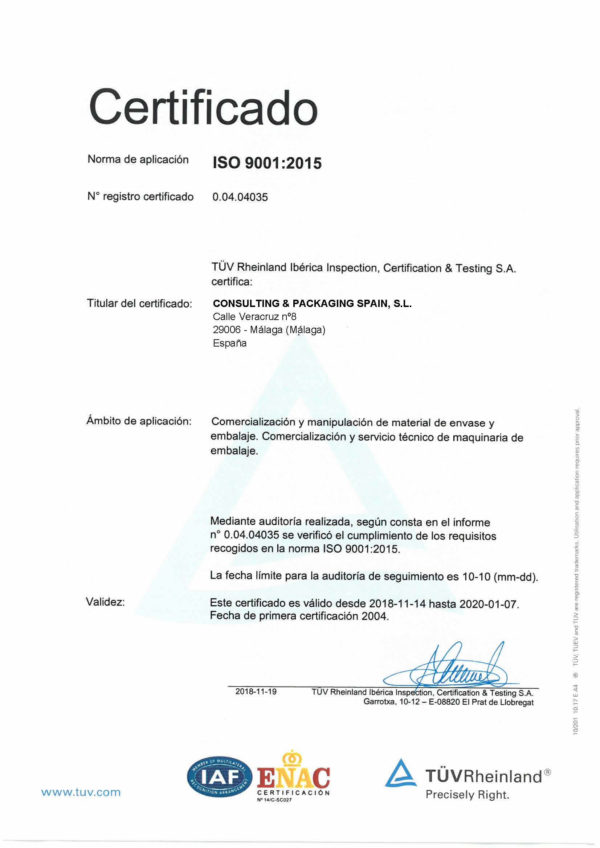 CertificadoISO20182020-600x848
