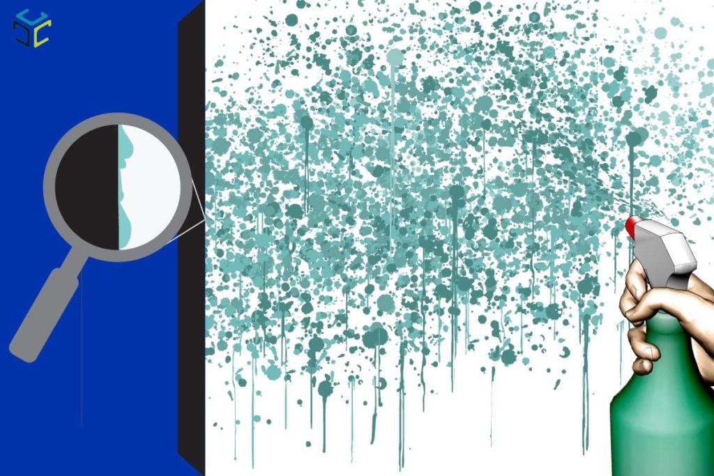 aplicacion_incorrecta_spray_1200x800