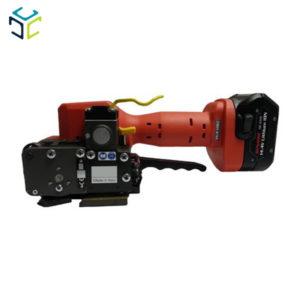 flejadora bateria dynamic 2100