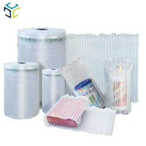 proteccion air column spk bolsa ecologicon spk bolsa ecologico