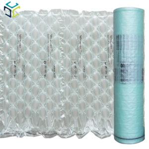relleno proteccion bolsa wrapper spk ecologico