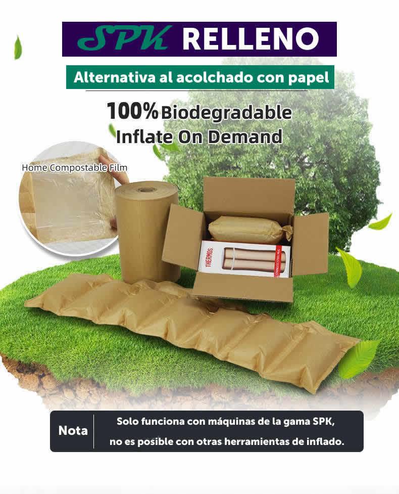 relleno_proteccion_filler_paper_01_600x600