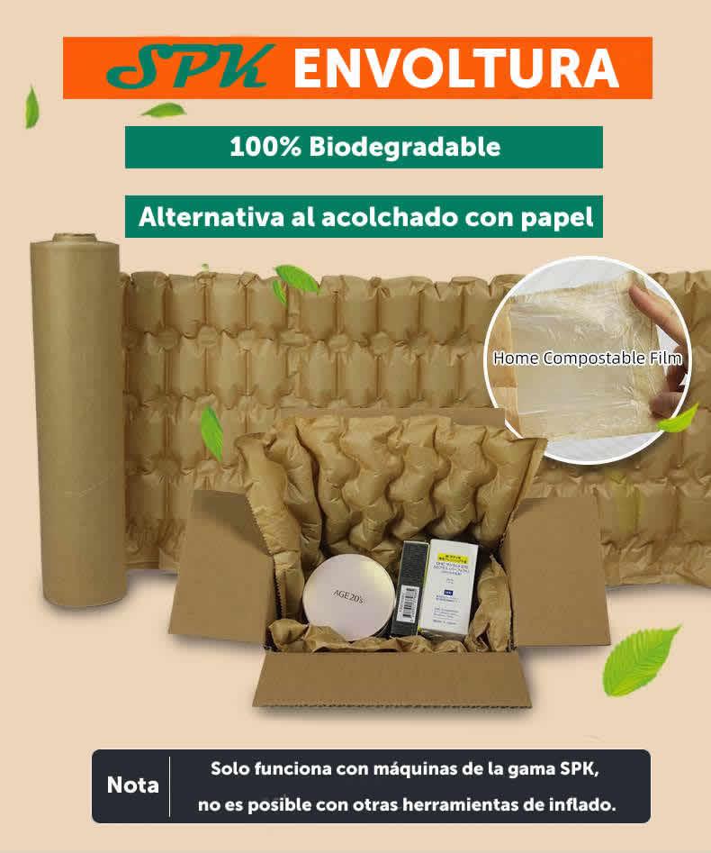 relleno_proteccion_wrapper_paper_01_600x600