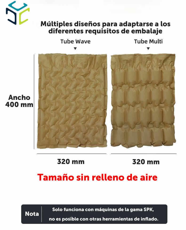relleno_proteccion_wrapper_paper_03_600x600