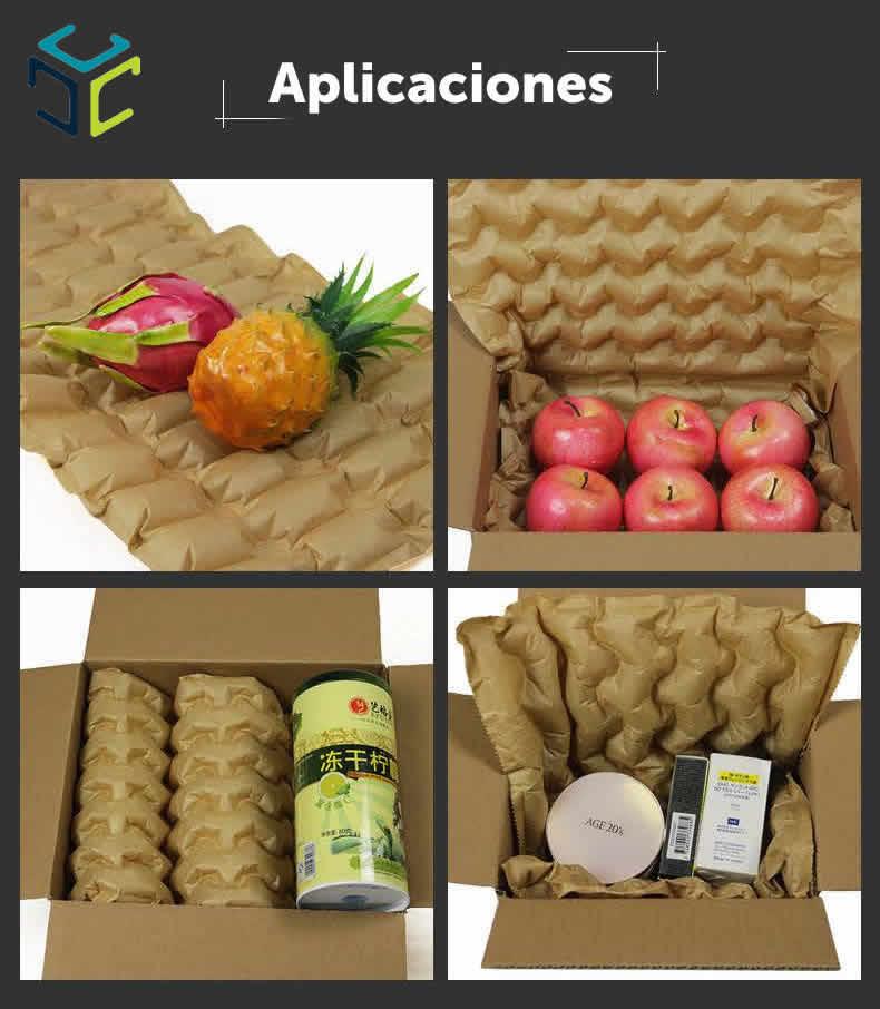 relleno_proteccion_wrapper_paper_05_600x600