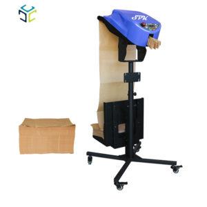 relleno_proteccion_papel_SPK_PaperEZ-Smart-Filler-01_600x600