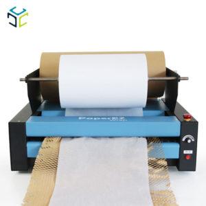 relleno_proteccion_papel_SPK_PaperEZ_ManualAuto_01_600x600