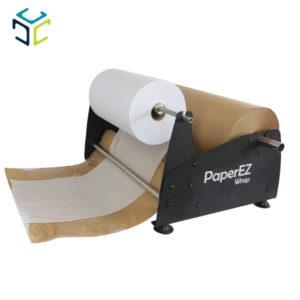 relleno_proteccion_papel_SPK_PaperEZ_ManualWrap_01_600x600
