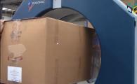 como_embalar_orbital_cajas_grandes