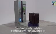 como_embalar_palets_maletas
